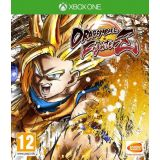 Dragon Ball Fighterz (xboxone)