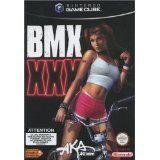 Bmx Xxx (occasion)