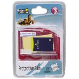 Protection Ecran 3ds
