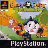 Baby Felix Tennis (occasion)