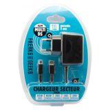 Chargeur Ds Lite-dsi-3ds-3ds Xl