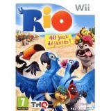 Rio (occasion)