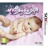 Mon Bebe 3d Sur 3ds