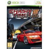 Crash Time Iii (occasion)