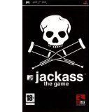 Jackass The Game (occasion)