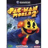 Pac Man World 2 (occasion)