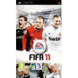 Fifa 11 (occasion)