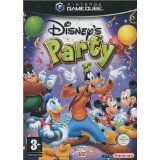 Disney Party (occasion)