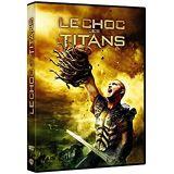 Le Choc Des Titans  (occasion)