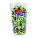 Verre The Legend Of Zelda Link
