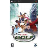 Prostroke Golf (occasion)