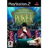 World Championship Poker (occasion)