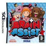 Brain Assist (occasion)