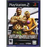 Outlaw Volleball (occasion)
