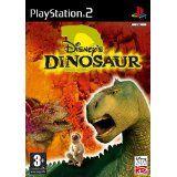 Dinosaur (occasion)