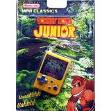 Donkey Kong Junior - Mini Classics