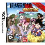 Dragon Ball Origins Sans Boite (occasion)