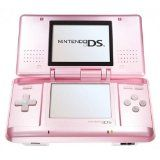 Console Ds Rose 1ere Generation (occasion)