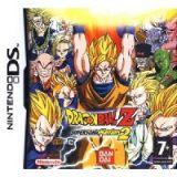 Dragon Ball Z Supersonic Warriors 2 Sans Boite (occasion)