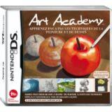 Art Academy Sans Boite (occasion)