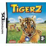 Tigerz Sans Boite (occasion)