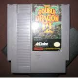 Double Dragon 3 Sans Boite (occasion)