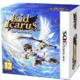 Kid Icarus Uprising Sans Boite (occasion)