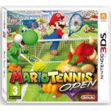 Mario Tennis Open 3ds Sans Boite (occasion)