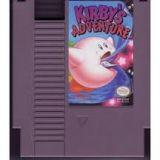 Kirby S Adventure Sans Boite (occasion)