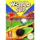 World Cup Sans Boite (occasion)