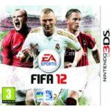 Fifa 12 Sans Boite (occasion)