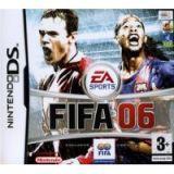 Fifa 06 Sans Boite (occasion)