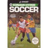 Konami Hyper Soccer Sans Boite (occasion)
