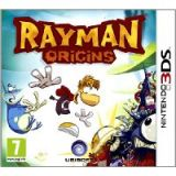 Rayman Origins Sans Boite (occasion)