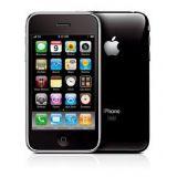 Iphone 3g 16 Go Noir Debloque  (occasion)