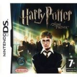 Harry Potter Et L Ordre Du Phoenix Sans Boite (occasion)