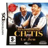 Bienvenue Chez Les Chtis Sans Boite (occasion)