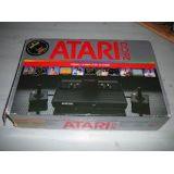 Atari 2600 En Boite (occasion)
