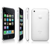 Iphone 3gs Blanc 32giga Orange (occasion)