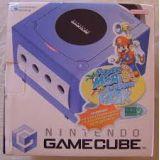 Console Gamecube En Boite Mario Sunshine + Mario Sunshine (occasion)
