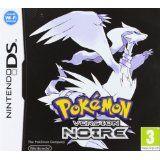 Pokemon Version Noire Sans Boite (occasion)