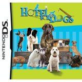 Hotel For Dogs Sans Boite (occasion)