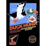 Duck Hunt Sans Boite (occasion)