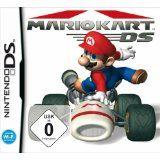 Mario Kart Ds Sans Boite (occasion)