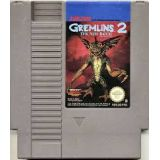 Gremlins 2 The New Batch Sans Boite (occasion)