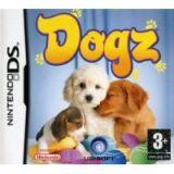 Dogz Sans Boite (occasion)