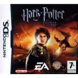 Harry Potter Et La Coupe De Feu Sans Boite (occasion)
