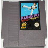 Kung Fu Sans Boite (occasion)