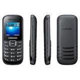 Samsung E1050 Debloque (occasion)