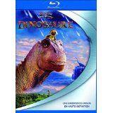 Dinosaure (occasion)